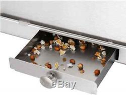 Movie Theater Popcorn Machine For Home Popcorn Poppers That Use Oil Vintage 8 Oz