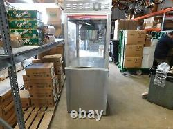 Pop O Gold Commercial Popcorn Machine